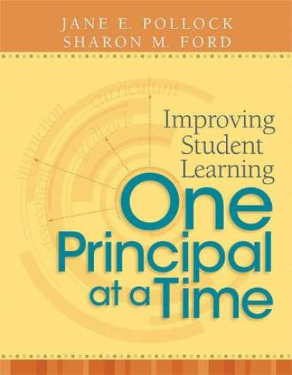 Books on Learning and Intelligence - Improving Student Learning One Principal at a Time