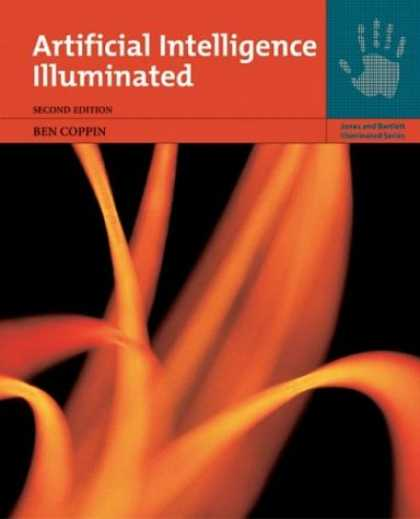Books on Learning and Intelligence - Artificial Intelligence Illuminated
