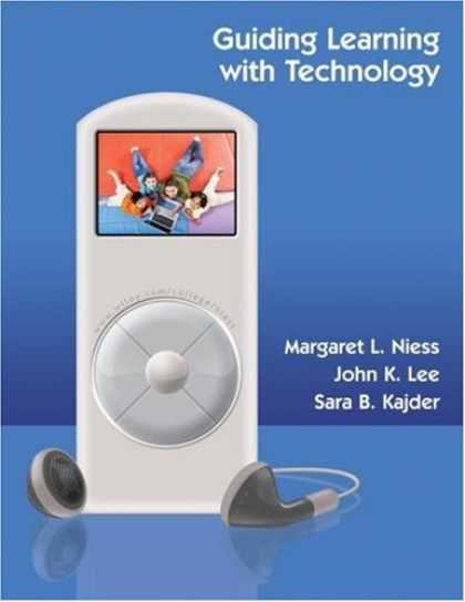 Books on Learning and Intelligence - Guiding Learning With Technology