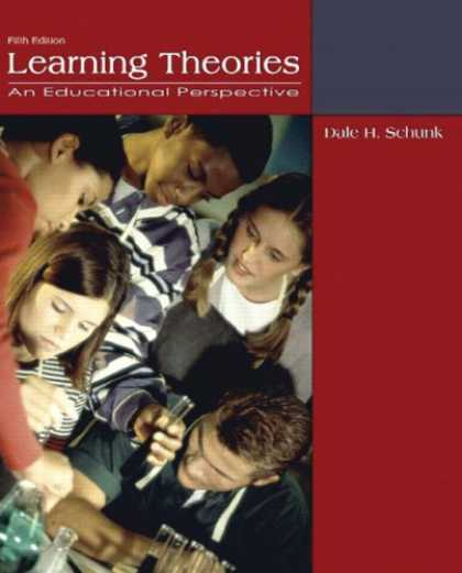 Books on Learning and Intelligence - Learning Theories: An Educational Perspective (5th Edition)