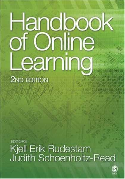 Books on Learning and Intelligence - Handbook of Online Learning