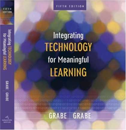 Books on Learning and Intelligence - Integrating Technology for Meaningful Learning