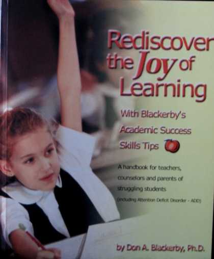 Books on Learning and Intelligence - Rediscover the Joy of Learning