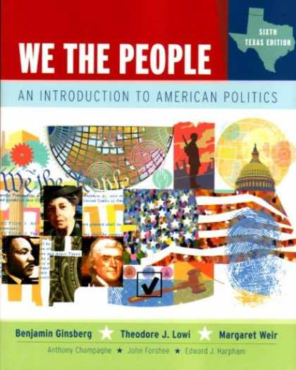 introduction to american politics Middle east internship american university abroad political science about us academic programs course descriptions advising checklists transfer students graduation class schedule 2017-2018 undergraduate bulletin faculty & staff faculty experts beyond the classroom news & events santa clara.