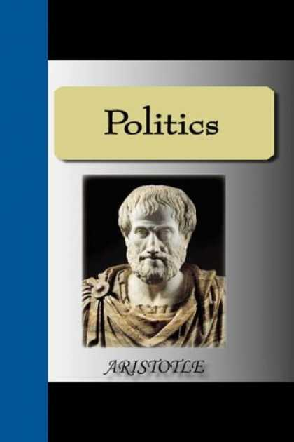 http://www.coverbrowser.com/image/books-on-politics/283-3.jpg