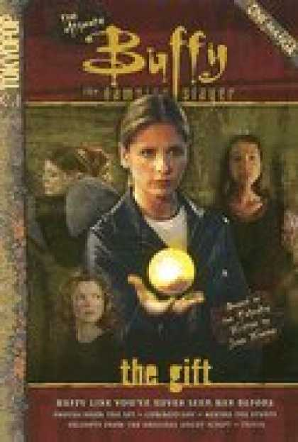 Buffy the Vampire Slayer Books - 36 Books of Buffy the Vampire Slayer (Wicked Willow III: Broken Sunrise, Blooded