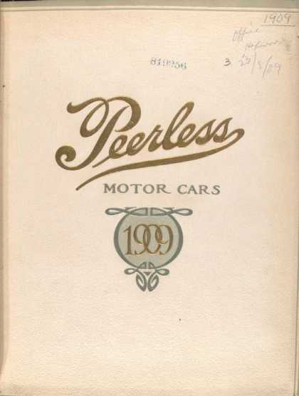 Car Catalogs 20