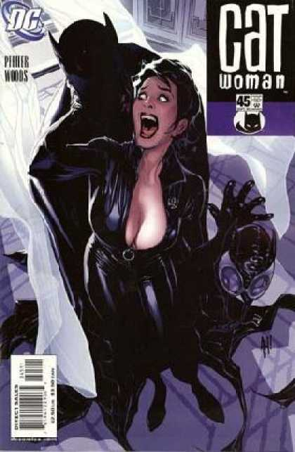 [Debate] Comics & Actualidad (Reboot) - Página 3 45-1
