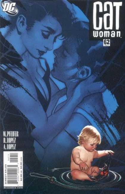 [Debate] Comics & Actualidad (Reboot) 62-1
