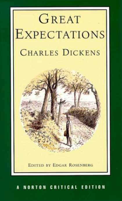 list of characters for a tale of two cities by charles dickens In the book a tale of two cities by charles dickens, the carmagnole is a rambunctious and violent dance performed by throngs of people in the streets.