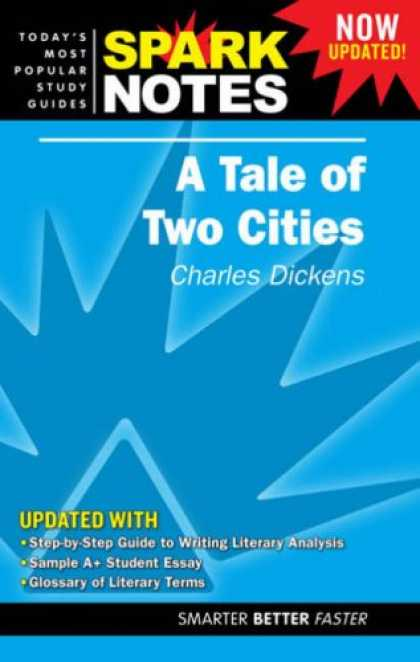 an analysis of the dickens novel David copperfield is probably the most autobiographical novel by charles dickens he uses many incidents of his childhood and early life.