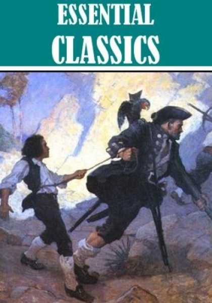 Charles Dickens Books - The Essential Classics Anthology (23 books)