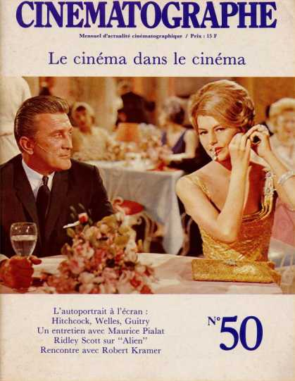 Cinematographe 50