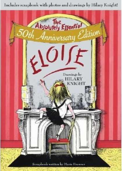 Classic Children S Book Covers