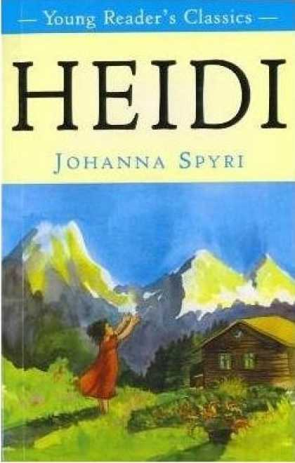Classic Children S Book Covers : Classic children s book covers