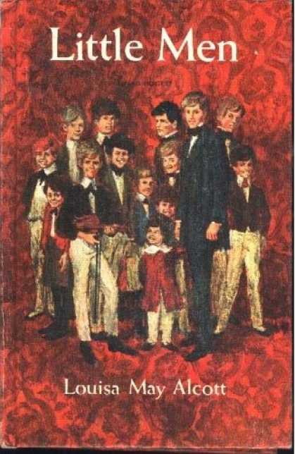 Classic Children S Book Covers ~ Classic children s book covers