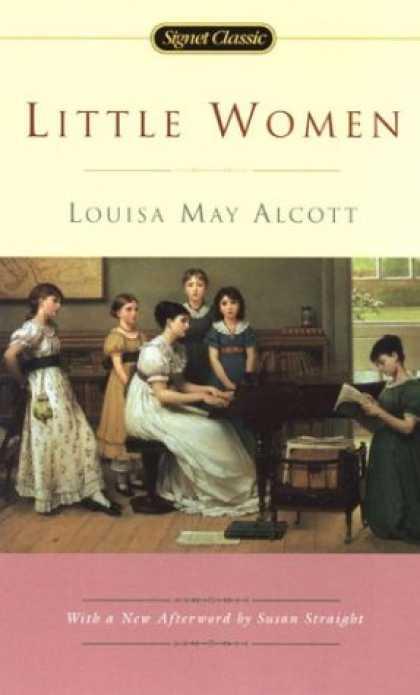 Classic Children S Book Covers : Classic children s book covers