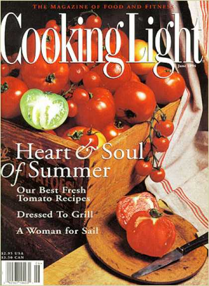 Cooking Light 46