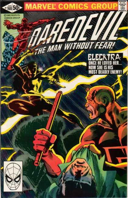 [Debate] Comics & Actualidad (Reboot) - Página 7 168-1