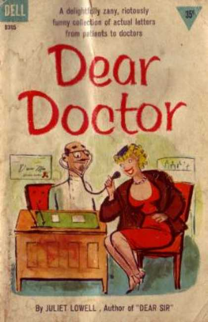 Dear Dr. Stopes: Sex in the 1920's by Ruth Hall