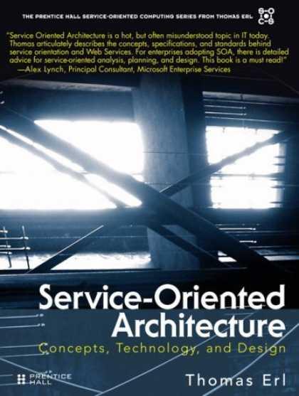 Design Book Covers  250