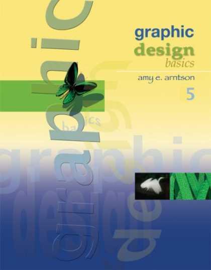Book Cover Design Basics ~ Design book covers