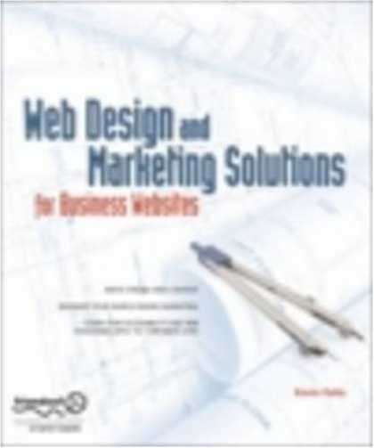Design Books - Web Design and Marketing Solutions for Business Websites