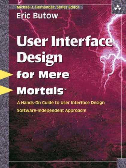 concrete design handbook 3rd edition ebay