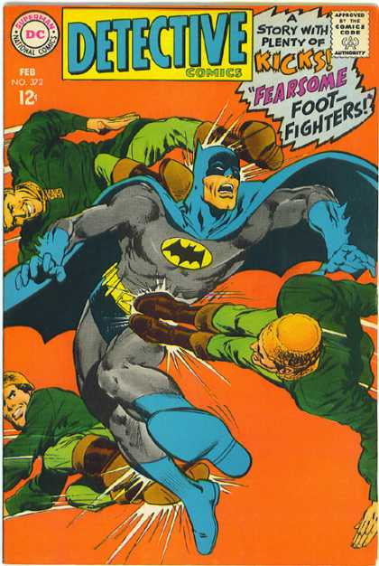 http://www.coverbrowser.com/image/detective-comics/372-12.jpg