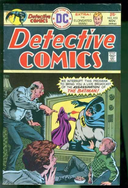 [Debate] Comics & Actualidad (Reboot) 453-11