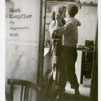 Dire Straits - Mark Knopfler - The Ragpickers Dream