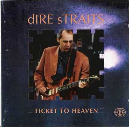 of dire straits mark knopfler2cds dire straits mark. Black Bedroom Furniture Sets. Home Design Ideas