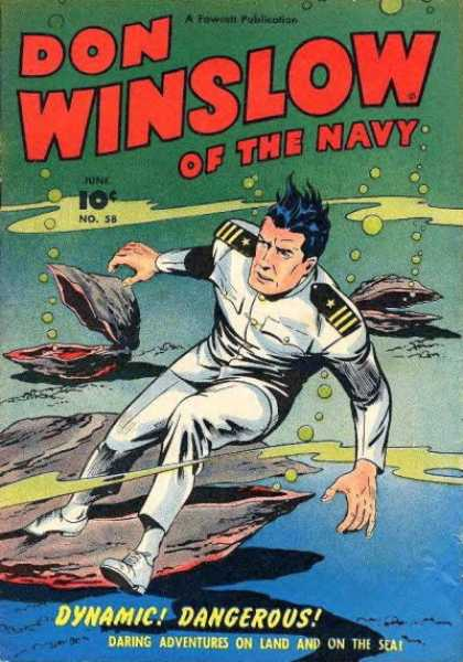 Don Winslow of the Navy 57