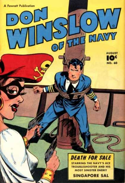 Don Winslow of the Navy 59