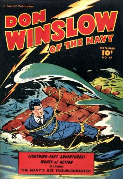 Don Winslow of the Navy 60