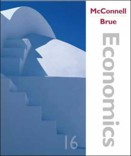 Economics Books - Economics: Principles, Problems, and Policies