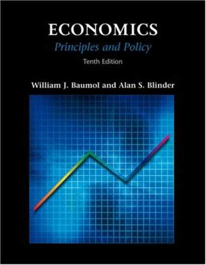mankiw principles of economics 6th edition solutions pdf