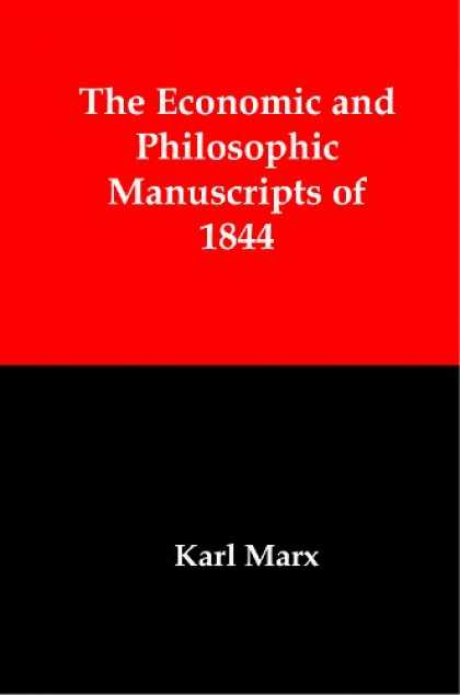 Marxian Economics and the Great Depression