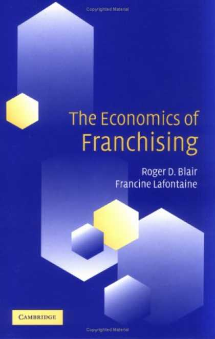 the economic transformation of america 1600 Over the last decade, as research has focused more intently on ties between early modern consumers, producers, and distributors in america, europe, and africa, the concept of an atlantic world economic community has eclipsed the mercantilism paradigm.