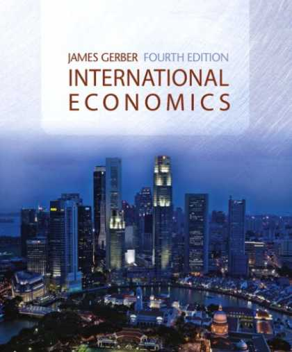 Economics Books - International Economics Value Package (includes Study Guide for International Ec