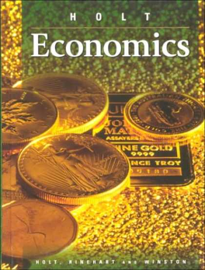 Economics and book online