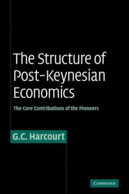 Kaldor Further Essays On Economic Theory