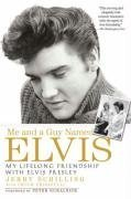 Elvis Presley Books - Elvis Elvis Elvis - 100 Greatest Hits