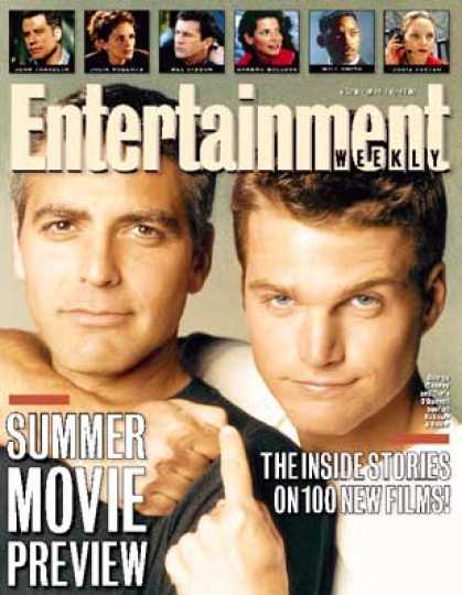 Entertainment Weekly 379
