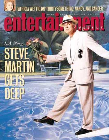 Entertainment Weekly - 54