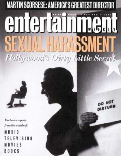Entertainment Weekly - The Big Sleazy