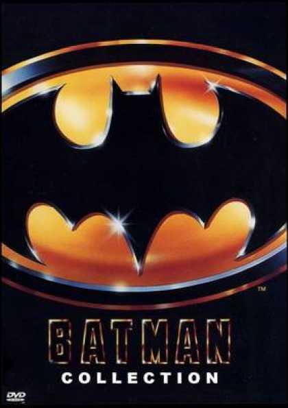سلسلة الاكشن الشهيرة جدااا : Batman Collection نسخة DVDRip-axxo بجودات عالية جدااا و تحميل مباشر و على اكثر من سيرفر 532-1