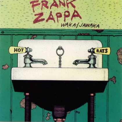 FRANK ZAPPA 75-1