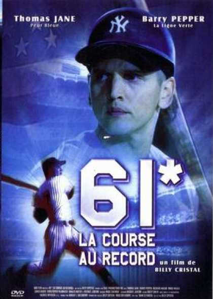 French DVDs - 61