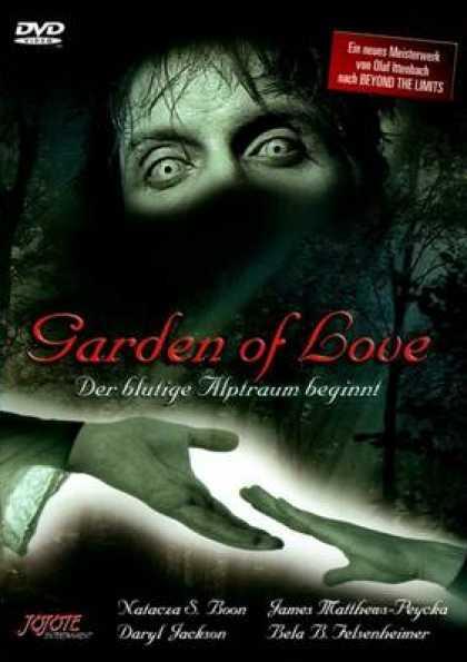 Garden Of Love preview 0